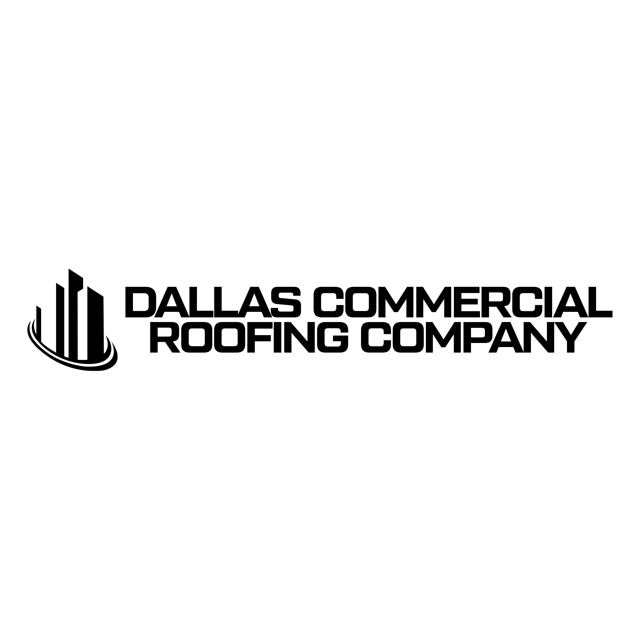 Denver Commercial Roofing Company