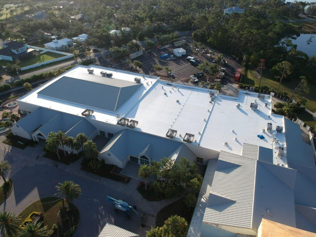 commercial roofer denver co tpo flat epdm roof repair free inspection best companies near me services denver commercial roofing company image2